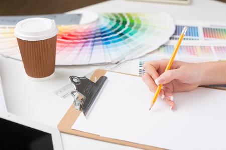 Επιλογή χρωμάτων και ύφους δωματίου