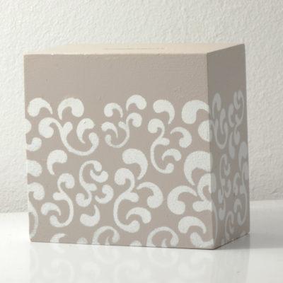 Vanilia Design