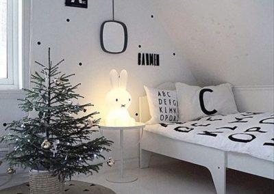 christmastreeinkidsroom1